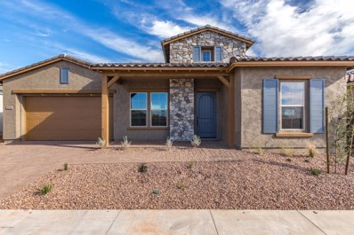 5231 S Wildrose --, Mesa, AZ 85212 - MLS#: 5805465