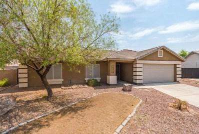 10418 E Capri Avenue, Mesa, AZ 85208 - MLS#: 5805466
