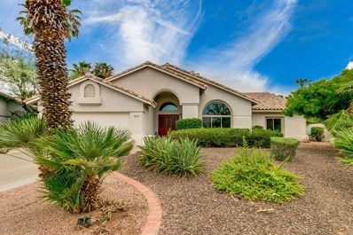 16441 N 50TH Street, Scottsdale, AZ 85254 - MLS#: 5805470