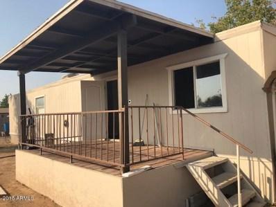 3501 W Lone Cactus Drive, Glendale, AZ 85308 - MLS#: 5805476