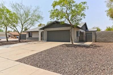 13218 N 31ST Place, Phoenix, AZ 85032 - MLS#: 5805482