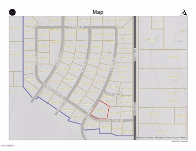 W Bay Circle, Tonopah, AZ 85354 - MLS#: 5805493