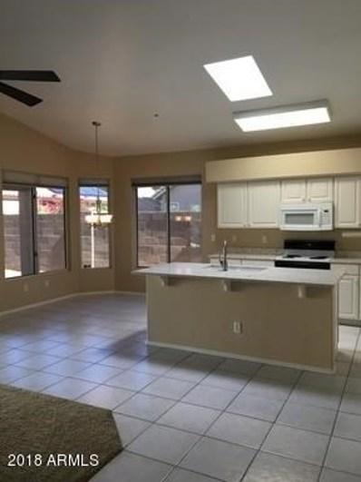 24057 N 73RD Place, Scottsdale, AZ 85255 - MLS#: 5805500