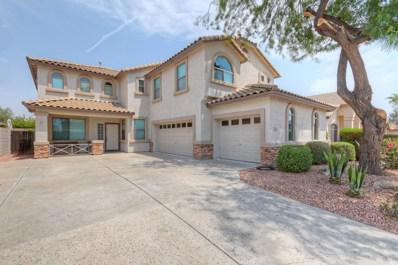 2422 W Hedgehog Place, Phoenix, AZ 85085 - MLS#: 5805504