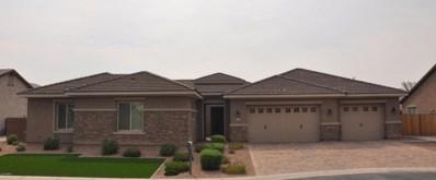 21977 E Aspen Valley Drive, Queen Creek, AZ 85142 - MLS#: 5805506
