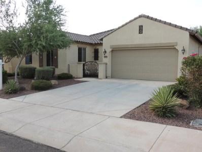 14895 W Luna Drive, Litchfield Park, AZ 85340 - MLS#: 5805516