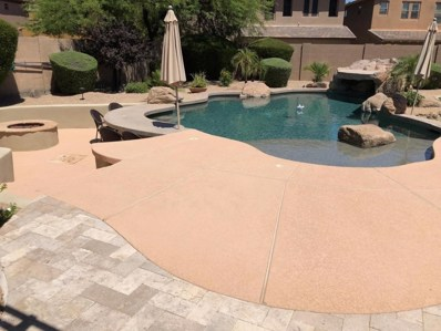 3729 E Robin Lane, Phoenix, AZ 85050 - MLS#: 5805519