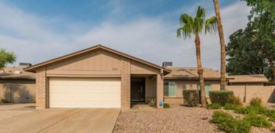 5116 E Tierra Buena Lane, Scottsdale, AZ 85254 - #: 5805522
