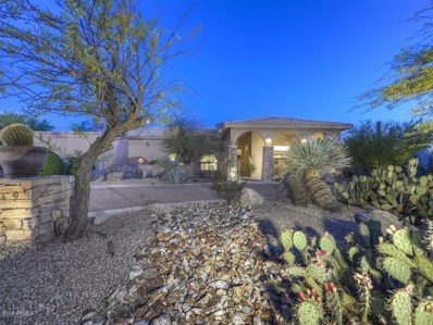 9049 E Los Gatos Drive, Scottsdale, AZ 85255 - MLS#: 5805523