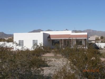 22944 W Hilton Avenue, Buckeye, AZ 85326 - MLS#: 5805528