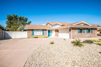 8720 E San Miguel Avenue, Scottsdale, AZ 85250 - MLS#: 5805529