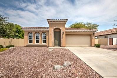 2306 E Balsam Drive, Chandler, AZ 85286 - MLS#: 5805538