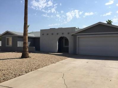3730 E Gelding Drive, Phoenix, AZ 85032 - MLS#: 5805547