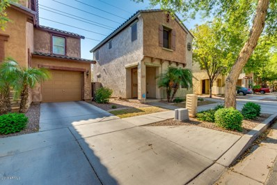 2142 N 78TH Glen, Phoenix, AZ 85035 - #: 5805558