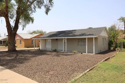 9036 N 2ND Drive, Phoenix, AZ 85021 - MLS#: 5805563