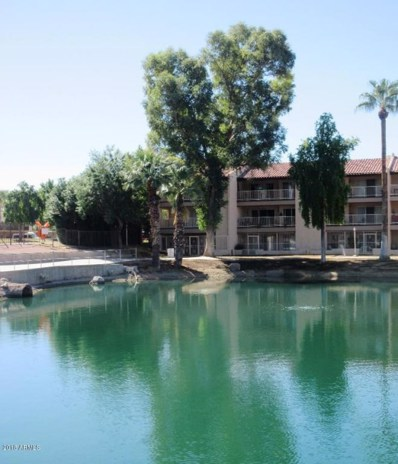 11044 N 28TH Drive Unit 240, Phoenix, AZ 85029 - MLS#: 5805570