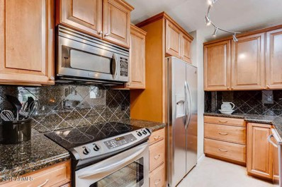18702 N 92ND Drive, Peoria, AZ 85382 - MLS#: 5805577