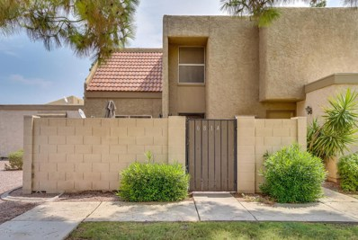 6814 S Snyder Lane, Tempe, AZ 85283 - MLS#: 5805583