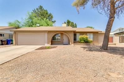 2258 E Holmes Avenue, Mesa, AZ 85204 - MLS#: 5805584