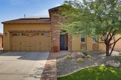 29313 N 128TH Lane, Peoria, AZ 85383 - MLS#: 5805585