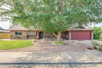 1043 E 3RD Street, Mesa, AZ 85203 - MLS#: 5805587