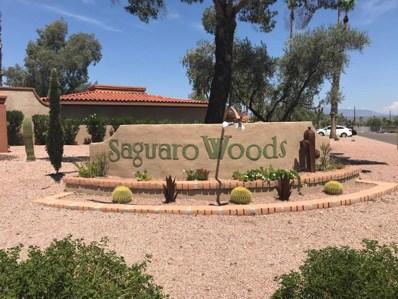 14234 N Oakwood Lane Unit C, Fountain Hills, AZ 85268 - MLS#: 5805589