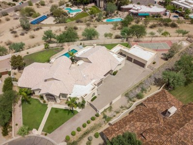3332 E Cherokee Street, Phoenix, AZ 85044 - MLS#: 5805591