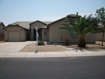 15269 W Crocus Drive, Surprise, AZ 85379 - MLS#: 5805592