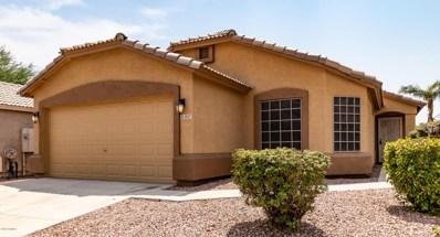 3827 W Carlos Lane, Queen Creek, AZ 85142 - MLS#: 5805593