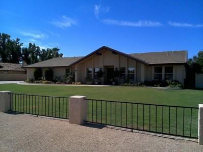 5239 W Cinnabar Avenue, Glendale, AZ 85302 - MLS#: 5805596