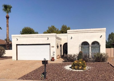 25455 S Truro Drive, Sun Lakes, AZ 85248 - MLS#: 5805598