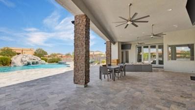 34231 N 5th Avenue, Phoenix, AZ 85085 - MLS#: 5805603