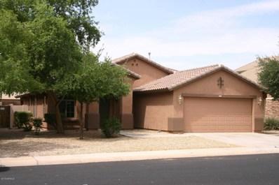16434 N 152ND Lane, Surprise, AZ 85374 - MLS#: 5805614