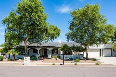 9251 S Lakeshore Drive, Tempe, AZ 85284 - MLS#: 5805621