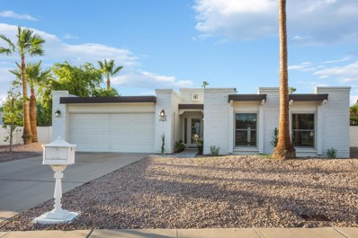 628 E Calavar Road, Phoenix, AZ 85022 - MLS#: 5805622