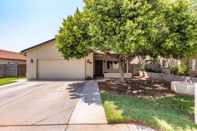 524 N Vineyard --, Mesa, AZ 85201 - MLS#: 5805627