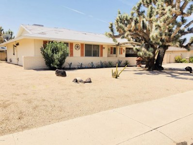 11041 W Mountain View Road, Sun City, AZ 85351 - MLS#: 5805631