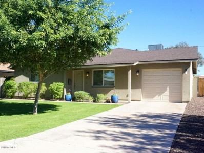 5625 N 11TH Street, Phoenix, AZ 85014 - MLS#: 5805633