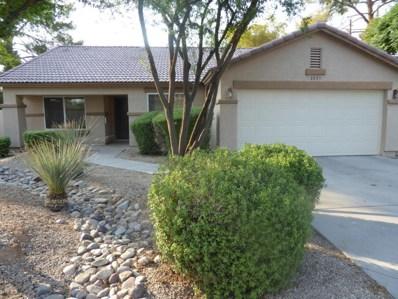 3330 N 34TH Street, Phoenix, AZ 85018 - MLS#: 5805635