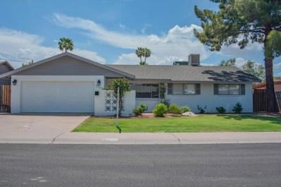 3113 W Surrey Avenue, Phoenix, AZ 85029 - MLS#: 5805639