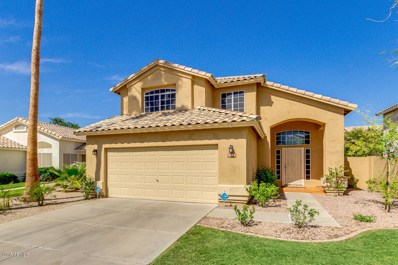 7368 W Louise Drive, Glendale, AZ 85310 - MLS#: 5805644
