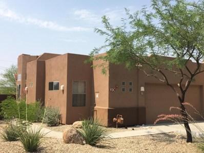 15 Northridge Circle Unit 15, Wickenburg, AZ 85390 - MLS#: 5805654