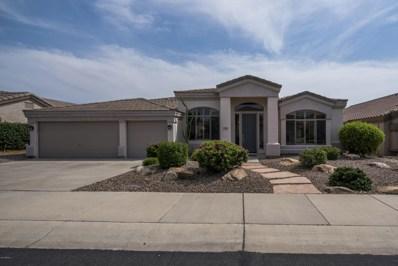 7631 E Starla Drive, Scottsdale, AZ 85255 - MLS#: 5805656