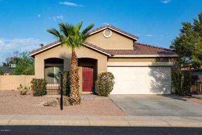 8838 S 9TH Street, Phoenix, AZ 85042 - MLS#: 5805660