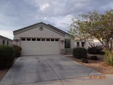 12032 W Caribbean Lane, El Mirage, AZ 85335 - MLS#: 5805664