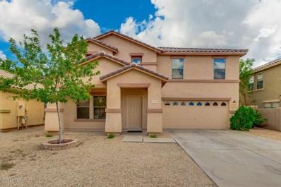 2439 W Bloch Road, Phoenix, AZ 85041 - MLS#: 5805673