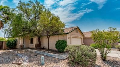 21605 N 32ND Drive, Phoenix, AZ 85027 - MLS#: 5805676