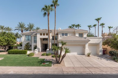 11697 E Terra Drive, Scottsdale, AZ 85259 - MLS#: 5805678