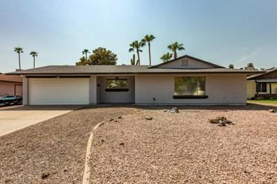 14032 N 35TH Drive, Phoenix, AZ 85053 - MLS#: 5805680