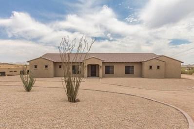1107 E Arroyo Road, Phoenix, AZ 85086 - MLS#: 5805681